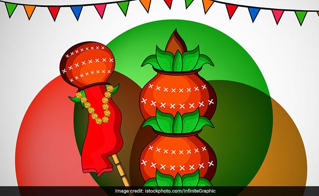 Hindu Nav Varsh: क्यों मनाया जाता है चैत्र नवरात्रि के दिन हिंदू नव वर्ष? जानिए यहां
