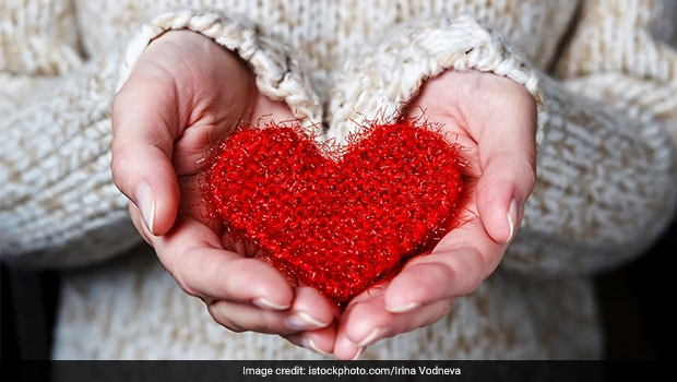 World Heart Day 2021: 5 Fruits And Dry Fruits That May Help Improve Women's Heart Health