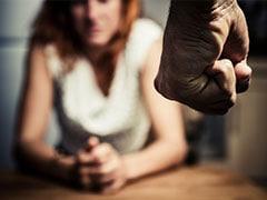पत्नी शादी के बाद रहना चाहती थी मायके में तो पति ने ससुराल पहुंच उठा लिया ये कदम