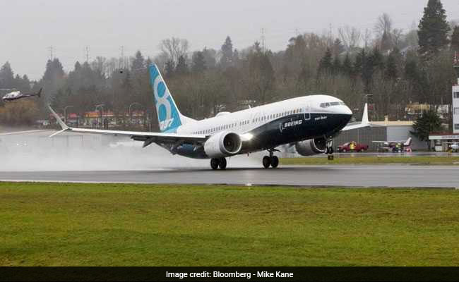Why Boeing 737 Max Software Fix Taking So Long