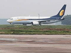 Jet Airways Employees Considered Taking Over Airline: Pilots' Union