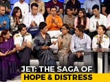 Video : We The People: What Jet Airways Crash Could Mean For India