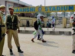जम्मू-कश्मीर : अमरनाथ के बाद अब 'माछिल माता यात्रा' भी रोकी गई