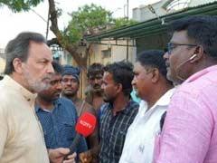 बड़े नेताओं के निधन के बाद तमिलनाडुकी राजनीति में आया बड़ा बदलाव, पढ़ें प्रणव रॉय का विश्लेषण