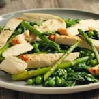 Weight Loss: 10 Low-Cal Dinner Recipes