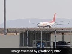 महाराष्ट्र के शिरडी एयरपोर्ट पर विमानों का परिचालन ठप, अब तक 84 उड़ानें की जा चुकी हैं रद्द- जानें वजह
