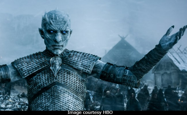 Game Of Thrones: Defending The Night King Isn't Easy But He's The True Hero