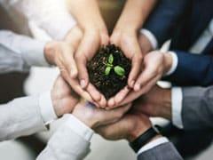 World Soil Day 2019: क्यों मनाया जाता है ''विश्व मृदा दिवस'', जानें कैसे हुई इसकी शुरुआत