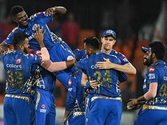 Alzarri Joseph Records Best Bowling Figures In IPL History