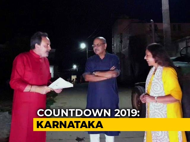 Video : The Impact Of JDS-Congress Coalition In Karnataka: Prannoy Roy's Analysis
