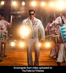 'Bharat' Trailer: Salman Khan's Life Is Time-Lapse History Of India