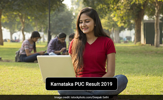 Karnataka To Release 2nd PUC Result Today: Live Updates