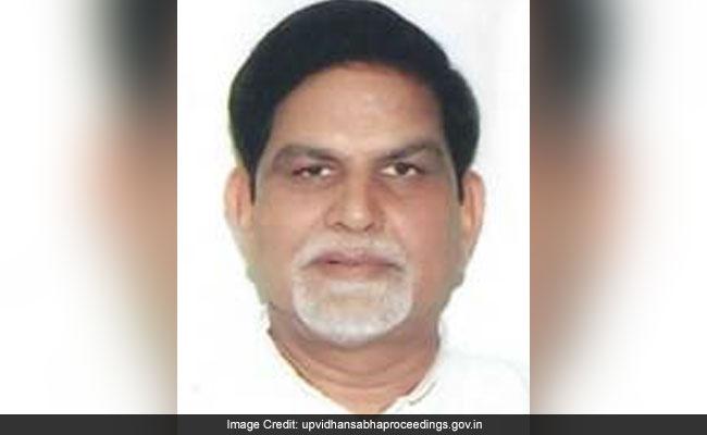 BJP's Ashok Chandel Gets Life Imprisonment In 22-Year-Old Murder Case