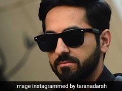 <i>AndhaDhun</i> China Box Office: Ayushmann Khurrana's Film 'Continues To Surprise'