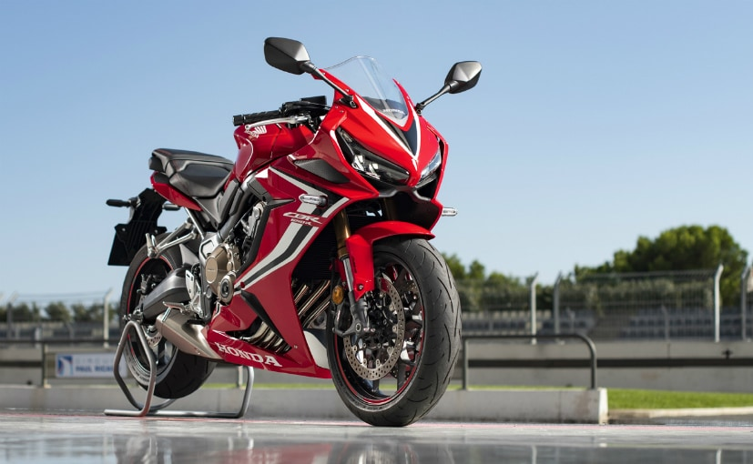 Honda CBR650R: All You Need To Know