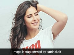 Trending: Katrina Kaif To Play PT Usha In Biopic?