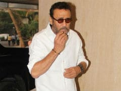 Jackie Shroff: Don't Let Stardom Affect You, That's Why I'm Still Here