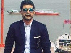 भाग गया माफिया डॉन बदन सिंह बद्दो, दिल्ली से उसके तीन साथी गिरफ्तार