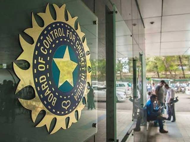 Plea In Supreme Court Seeks Disqualification Of Bihar Cricket Association Management