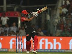 KKR vs RCB: आंद्रे रसेल व नीतीश राणा के हाथों बाल-बाल बच गया बेंगलोर, इन 3 गेंदों ने पैदा किया अंतर