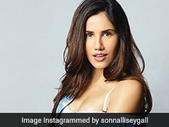 Sonnalli Seygall Lost A 'Great Role' After She Refused To Make 'Changes On Body, Unnaturally'