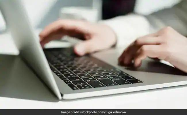 MHT CET 2019 Answer Key: जारी हुई आंसर-की, ऐसे करें डाउनलोड