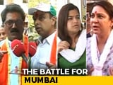 Video: Truth vs Hype: The Contenders of Mumbai
