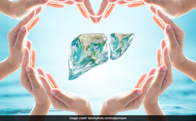 World Liver Day 2019: Here's Why Liver Disease Happens; Know The Tips For Prevention