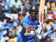 Shikhar Dhawan Backs Team India To Perform Well In World Cup