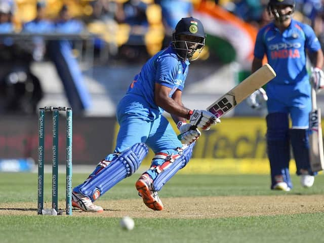 """World Cup 2019: Ambati Rayudus Exclusion More """"Heartbreaking"""" Than Any Other Selection Decision, Feels Gautam Gambhir"""