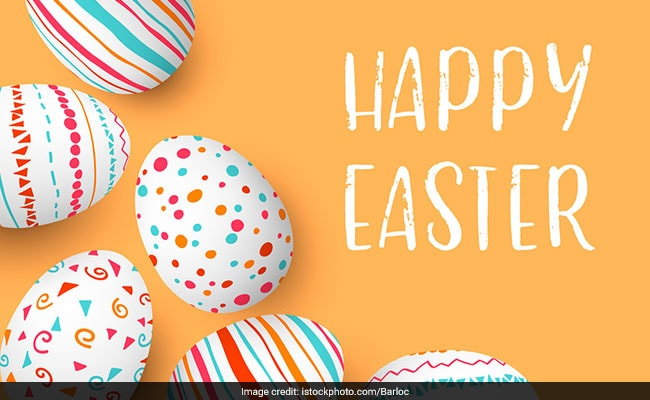 Happy Easter 2019 Wishes Quotes Photos Images Sms Gifs