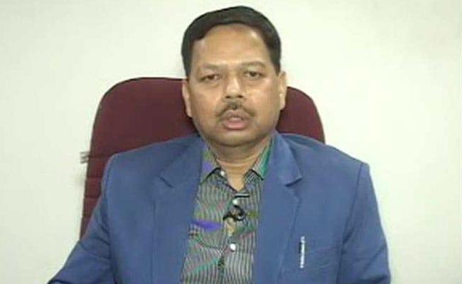 पीएम मोदी का हेलीकॉप्टर चेक करने वाले IAS अधिकारी मोहम्मद मोहसिन ने NDTV से कहा, 'मुझे बेवजह सजा दी गई'