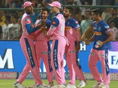 IPL 2019, RR vs MI: When And Where To Watch Live Telecast, Live Streaming