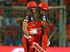 IPL 2019, KXIP vs RCB: When And Where To Watch Live Telecast, Live Streaming