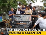 Video : Will Polls Heal Basirhat's Riot Wounds?
