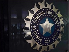 BCCI Look To Pocket Rs 20 Crore From IPL Playoffs