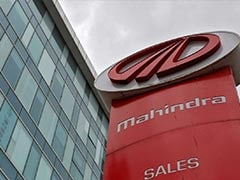 Ford Might End Its India Business; Could Form A New Alliance With Mahindra