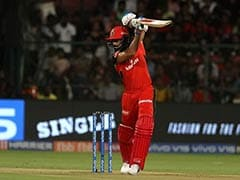 IPL Live Score, RCB vs KXIP IPL Score: Virat Kohli, Parthiv Patel Off To Confident Start Against Kings XI Punjab
