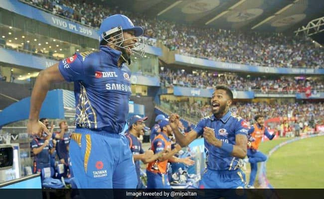 IPL 2020: KXIP Vs MI: 13th Match Live when and where to watch live telecast, live streaming, online Coverage