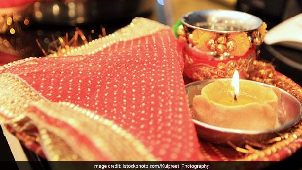 Chaitra Navratri 2020: 25 मार्च से शुरू होंगे चैत्र नवरात्र, जानिए शुभ मुहूर्त, घट स्थापना, पूजा विधि और महत्व