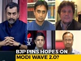 Video : 2019: Modi-Fied Or Seat By Seat?