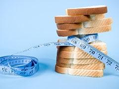 On A Low Carb Diet? कैसे कम करें वजन! चीट मील को नहीं कार्ब रिफीडिंग को चुनें और तेजी से करें Fat Loss