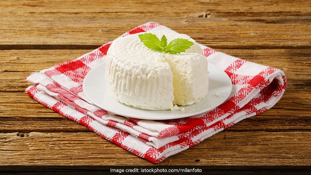 Cottage Cheese Side Effects: High Intake Of Cheese Or Paneer Is Harmful For High Blood Pressure Patients And You Must Know 5 Disadvantages