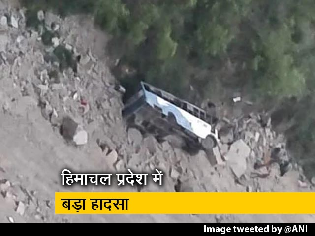 Bus Accident: Latest News, Photos, Videos on Bus Accident