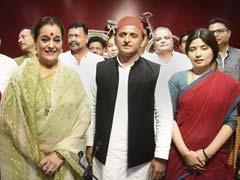 पांचवे चरण के चुनाव में हर चौथा उम्मीदवार करोड़पति, पूनम सिन्हा टॉप पर