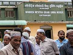 The Remote Sri Lankan Enclave That Produced The Mastermind Of A Massacre