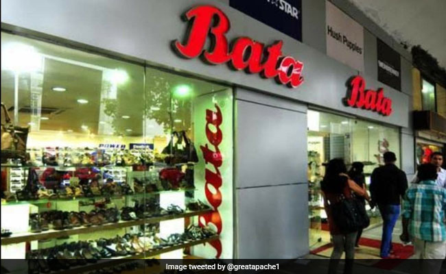 Bata Fined Rs 9,000 For Charging Chandigarh Customer Rs 3 For Bag