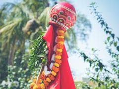 Gudi Padwa 2019: गुड़ी पड़वा की तिथि, शुभ मुहूर्त, महत्व और मान्यताएं, जानिए क्या है Marathi New Year
