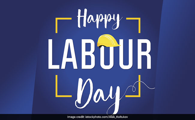 Labour Day, 1 May 2019: Why do we celebrate International Labour Day?