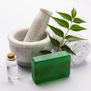 7 Beauty Products Packed With The Goodness Of Neem